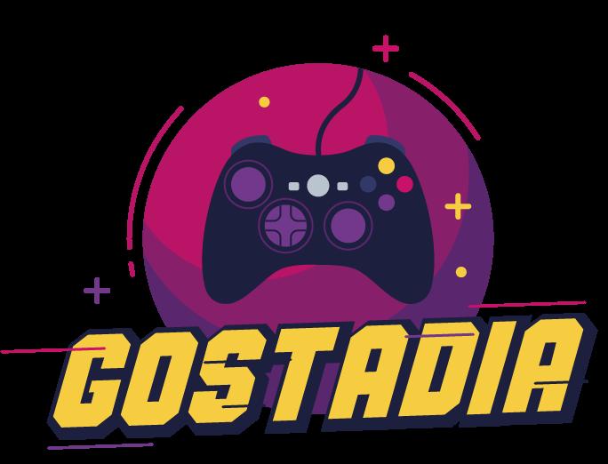 GOSTADIA